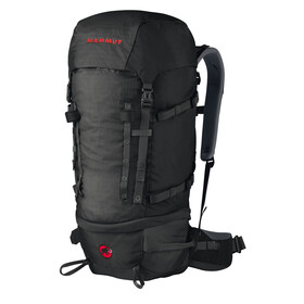 Mammut Trion Advanced - Sac à dos - 32+7 L noir